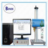 Portable Hot-Sale Pneumatic CNC Part Handheld Metal Dot Peen Marking Machine                                                                         Quality Choice