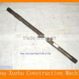 Hot Supply Low Price Rear Axle Half Shaft