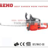 green cut chainsaw 52cc green cut chainsaw garden tool products