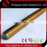 top-grade precision ss bush hardware parts or machined parts used for machine and other fields