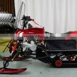 125CC to 320cc Snowmobile for sale