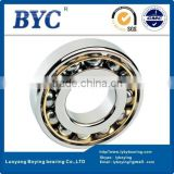 760311 Angular Contact Ball Bearing (55x120x29mm) screw support bearing
