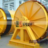 ceramic ball mill manufacturer in India / ceramic ball mill machinery / ceramic ball mill media