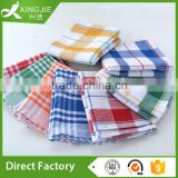 custom 100% cotton terry cloth kitchen tea towel printing                                                                                                         Supplier's Choice