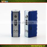 Newest Nice Hand Feel 2016 Crazy Smoking Mod Variable Vattage Mini volt 40w box mod