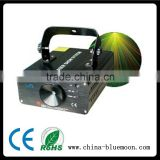 Professional LED Light R&G Laser Projector Disco Lighting for DJ Home Party KTV Show Stage