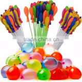 hot-sale summer gaming water balloons bunch 111 balloons filled in one minute                                                                         Quality Choice                                                                     Supplier's Choice