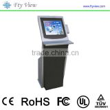 China supplier ATM Machine Self-service vending machines for bank                                                                         Quality Choice