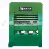 bamboo processing machine,bamboo flooring making machine,plywood making machine /bamboo plywood machine