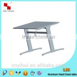 aluminum table aluminum folding table aluminum massage table