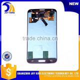 high quality for samsung s5 lcd display touch screen,replacement lcd screen for samsung galaxy s5