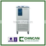 DHJF water chiller/circulating bath/Low Temperature (Constant-temperature)Stirring Reaction Bath