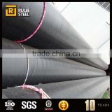 fbe coated steel pipe,api 5l gr b,oil and gas                                                                                                         Supplier's Choice