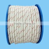 High quality polyester rope utility cord 13mm                                                                                                         Supplier's Choice