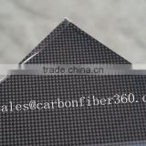Factory Made Carbon Fiber Sheet and Carbon Fiber Sheet In Dongguan