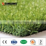 Landscaping rubber mat tile turf cheap carpet artificial grass                                                                         Quality Choice