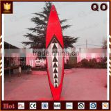 Wholesale excellent quality printable inflatable sup paddle board for sale                                                                         Quality Choice