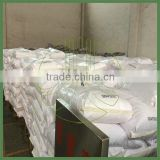 Sodium cyclamate NF13 food grade / top quality for sodium cyclamate / CAS No.: 68476-78-8