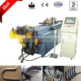 Manual tube bending machine used for stainless steel pipe