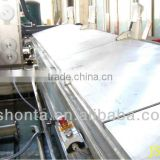 Electrolytic Plating machine zinc plating line 6000A