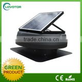 solar panels kits solar extractor fan roof exhaust fan installation exhaust fan for roof
