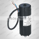 ac motor start capacitor (CD60-8B)
