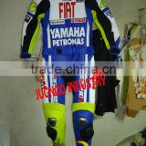 Professional Biker motorbike racing suit