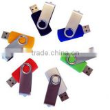 black clip usb stick 2tb usb flash drive