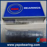 High quality 625 2rs high Precision Miniature ball bearings used for Roller skates and Sewing Machine made in china used cars