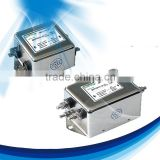 OEM service vacuum cleaners emi/emc/rfi filters with low price
