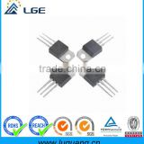 BTA12-600B Triacs Thyristors TO-220