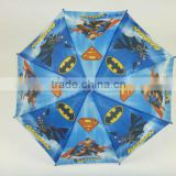Cartoon Character Umbrella for Kids and Children                                                                         Quality Choice