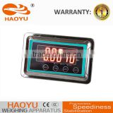 big led tube electronic scale load cell indicator                                                                         Quality Choice