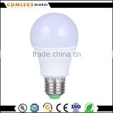e27 a19 energy star socket 3w low heat no uv led light led marine ball bulb                                                                         Quality Choice