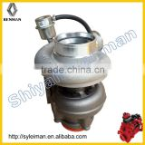 dcec heavy truck sale engine turbocharger 4045076, mini turbocharger 3783603/2881908 4045069