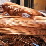 Millberry Copper,Copper Scraps,Copper Wire Scrap 99.9%!!! / Copper Wire Scrap / Copper Scrap