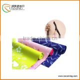 active demand yoga mat,colored and printed yoga mat manufacturer                                                                         Quality Choice