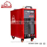 IGBT submerged arc welder 1250A inverter pipe welding machine