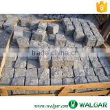 China G603 granite Paving Stone granite,Granite Type and Cut-To-Size Stone Form G603 granite