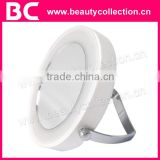 BC-M1219 mini round make up mirror purse size cosmetic mirror