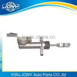 bus parts 30610-G2700 30610-01C00 clutch master cylinder for nissans vanettae