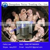 High quality duck roasting oven (gas)/duck roaster