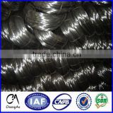 2015 sales!! economic Annealed Binding Black Wire/black annealed iron wire/ black annealed wire used as tie wire or baling wire