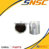 For SNSC 3001-00239 main pin bush for yutong bus parts ZK6129H.6147,6118,zk6831 bus spare parts,yutong spare parts