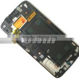lcd mobile phone for samsung galaxy s6 edge g9250 clone lcd