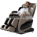 2016 High quality 3D luxury 2016 Latest Design hot sell luxury cheap massage chair SK-1003C