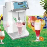 new portable oxygen cocktail mixer