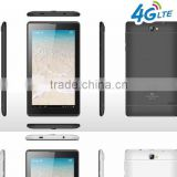 china big screen android 4.4.4 unlocked 4g lte smartphone with GPS wifi