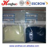 Indium Tin Oxide Powder