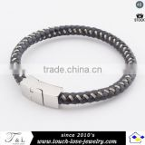 factory wholesale magnetic bracelet benefit
